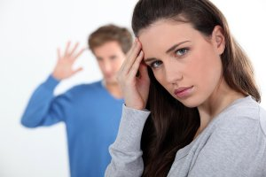 Domestic Violence Laws in Ohio by Scott and Nolder